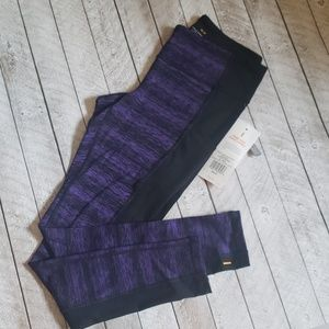 Lucy Power Train Pocket Legging -New